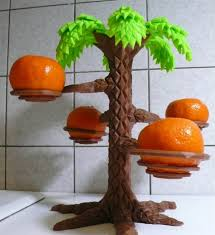 3ders org grow a custom palm tree with your 3d printer to hold