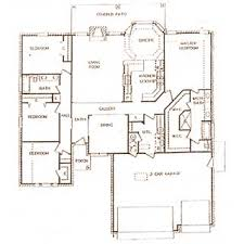 open living floor plans oklahoma home builder yukon and mustang oklahoma home builder