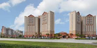Holiday Inn Express Ocoee Fl by Visit Westgate Palace Resort U0026 Spa
