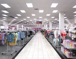 burlington coat factory hours on thanksgiving burlington coat factory bellingham wa oasis amor fashion