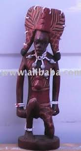 masai sculpture masai sculpture suppliers and manufacturers at