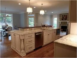 meuble en coin cuisine meuble en coin cuisine élégamment galerie artint