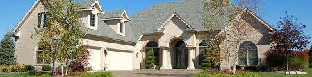 sumeer custom homes floor plans search all new construction homes in forney tx