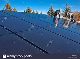 install solar two solar panel installers install solar panels on roof alberta