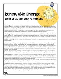 printable halloween quizzes renewable energy lesson plan and printable worksheets woo jr