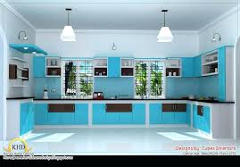 home interior design options home inter full size of designs and interiors d interior design home