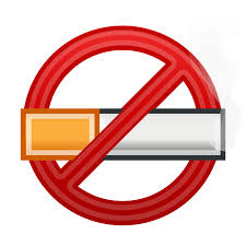 no smoking sign transparent background no smoking icon png web icons png