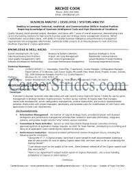 resume for business analyst in banking domain projects using recycled sle business analyst resumes topshoppingnetwork com