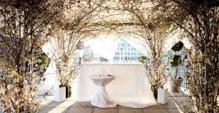 wedding venues in washington dc venues ready for a washington society wedding reception