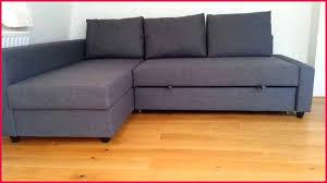 canapé d angle convertible matelas bultex les 21 nouveau matelas clic clac ikea photos les idées de ma maison
