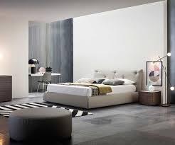 Schlafzimmer Betten Mit Bettkasten Design Betten Mit Bettkasten