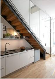 12 best divine stair ideas images on pinterest stairs closet