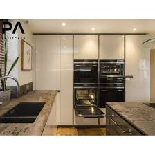 what is the best lacquer for kitchen cabinets best price affordable waterproof modern design mdf lacquer beige kitchen cabinets