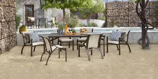 Patio Furniture Atlanta Ga by Outdoor Patio Design Specialist American Casual Living