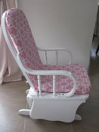 Rocking Glider Chair For Nursery Reved Rocker Glider Chair For Baby Nursery Hometalk