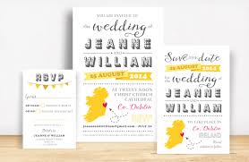 wedding invitations dublin wedding invitations dublin invitation ideas