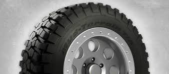 best tires for toyota tacoma mud terrain t a km2 bfgoodrich tires