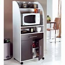 colonne cuisine but but cuisine meuble beautiful but cuisines soldes amazing leroy
