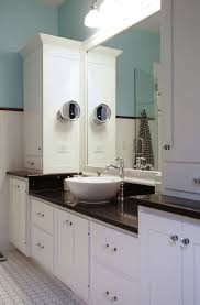 Bathroom Ensuite Ideas 706 Best Bathroom Vanities Images On Pinterest Bathroom Vanities