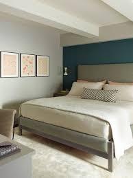 Colors For Bedroom Walls Best 25 Beige Carpet Ideas On Pinterest Carpet Colors Neutral