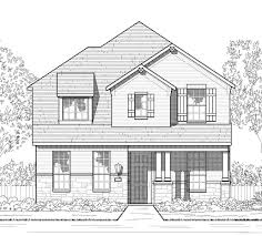 new homes in grand prairie tx homes for sale new home source