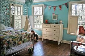 chambre vintage lovely decorer sa chambre ado 8 quelques id233es vintage pour une