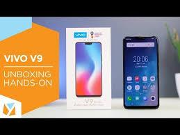 Vivo V9 Vivo V9 Price In The Philippines And Specs Priceprice