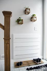 23 genius split level floor home design ideas