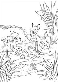 disney cartoon basketball coloring pages cartoon coloring pages