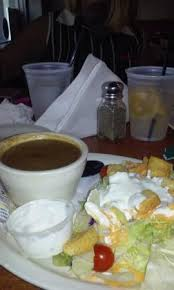 Gold Strike Buffet Tunica by Buffet Americana Tunica Restaurant Reviews Phone Number