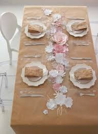 plastic table covers for weddings excellent 31 best wedding ideas images on pinterest marriage crafts