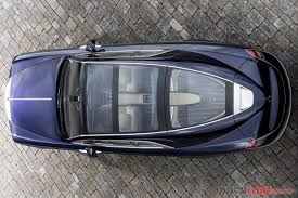 most expensive car in the world the costliest car in the world rolls royce sweptail inr 85 cr