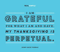 627 best so thankful images on words grateful