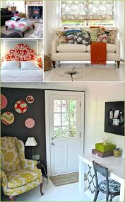 top home decorating blogs home decorating blogs best top home decor blogs 2014