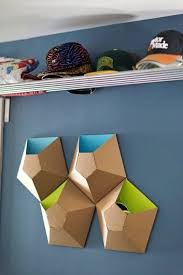 design outlet center neumã nster 107 best прикольные идеи images on diy projects and