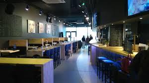 restaurant au bureau villeneuve d ascq la pause villeneuve d ascq 261 boulevard de tournai restaurant