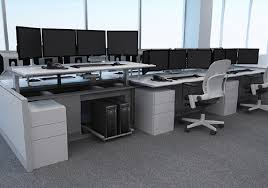 Office Desk Configurations Office Furniture Work Spaces That Work Jefferson