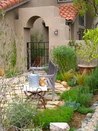 front yard landscaping ideas southern california landscaping