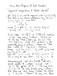 Pre Algebra Worksheets Worksheet Properties In Math Laurelmacy Worksheets For