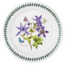 portmeirion china dinnerware ebay
