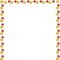 thanksgiving border free page 5 bootsforcheaper