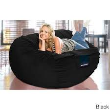 best 25 large bean bags ideas on pinterest large bean bag