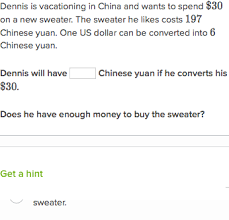 convert money word problems practice khan academy