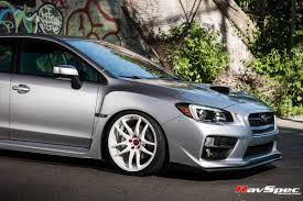 white subaru black rims emotion u2013 ravspec