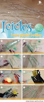 best 25 diy icicle decorations ideas on diy