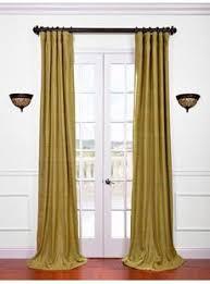 Window Treatment Sales - 540 best window treatment images on pinterest window treatments