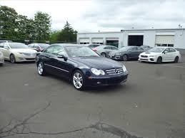 mercedes benz clk coupe in pennsylvania for sale used cars on