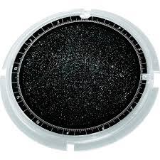 home planetarium bresser home diy home plans database