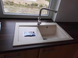 abschlussleiste küche wandabschlussleiste küchenarbeitsplatte kochkor info