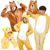 Brown Bear Halloween Costume Brown Bear Halloween Costume Price Comparison Buy Cheapest Brown